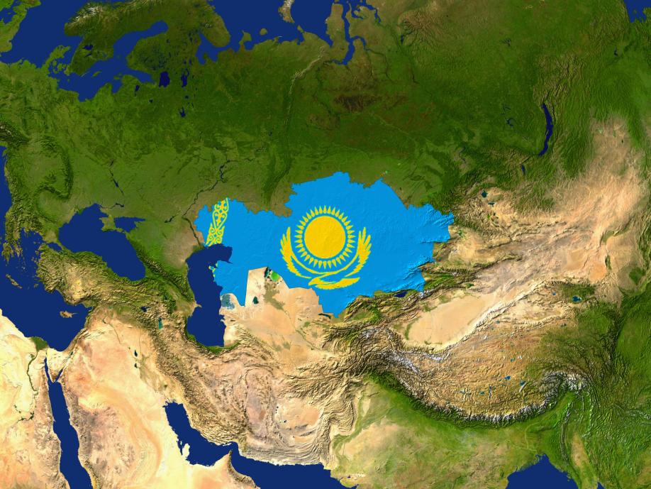 Назарбаев: Все богатства Казахстана вывозились царской Россией