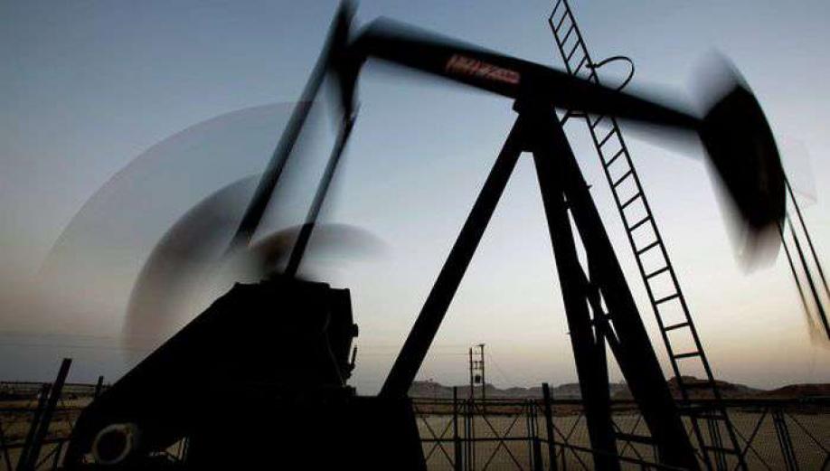Нефть Brent торгуется ниже 48 долларов забаррель