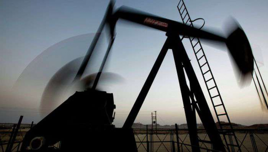 Цены нанефть снова обвалились
