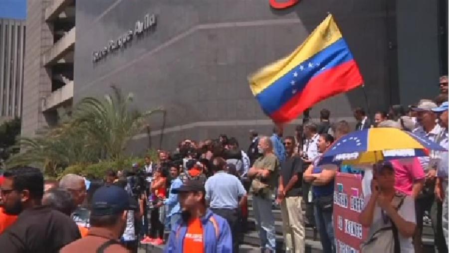 Годовая инфляция вгосударстве превысила 6000% — Венесуэла бьет антирекорды