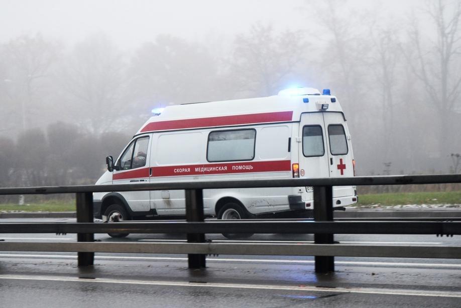Президент Армении поручил оказать нужную помощь пострадавшим вДТП