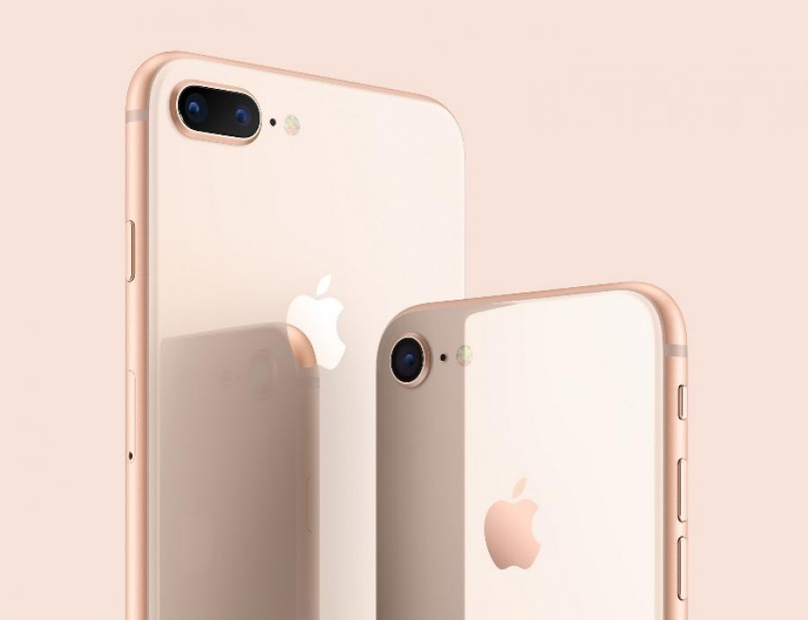 Эксперты определили недолгий срок использования продукции Apple