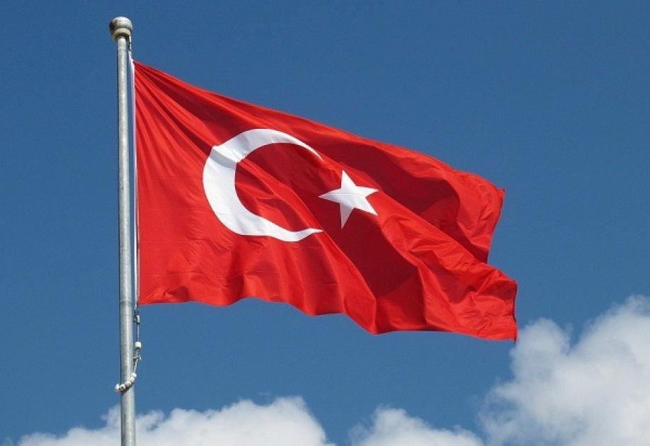 Анкара обвинила Берлин в«туркофобии» иобещала новейшую  волну протестов