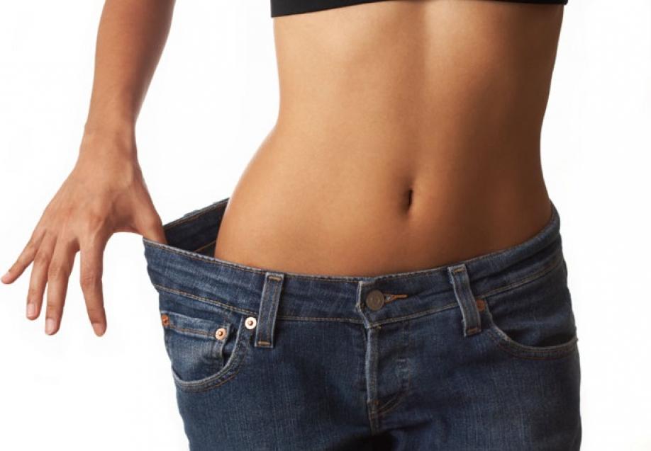 Ученые: разработана уникальная молекула, способная преобразовать жир вмышцы