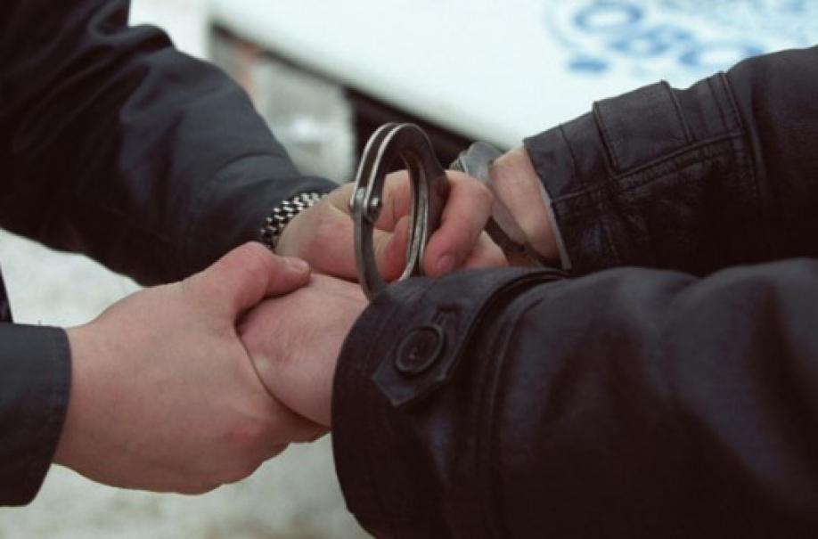 ВАстрахани убили полицейских, прибывших наоформление ДТП