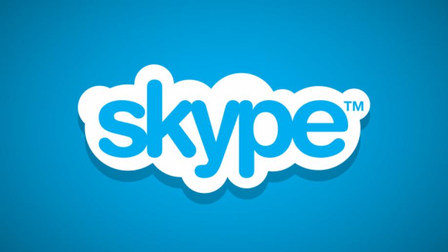 Skype удален изApp Store вКитайской республике потребованию властей
