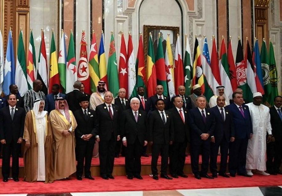 Назарбаев иТрамп обсудили двустороннее сотрудничество