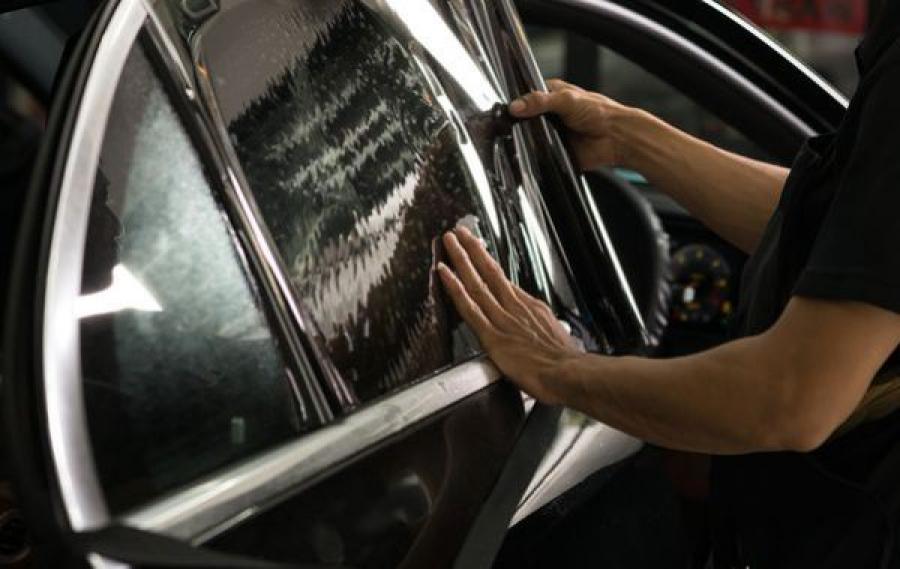 Отсолнца ичужих глаз: вУзбекистане разрешили тонировку авто