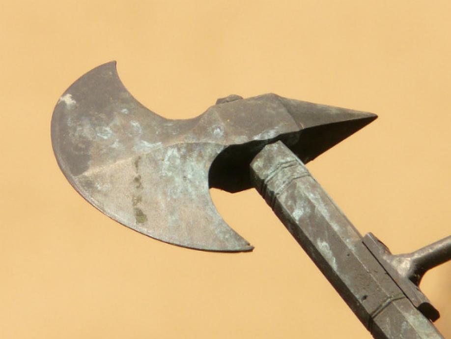 ВЯпонии привели в выполнение 1-ый заполтора года смертный вердикт