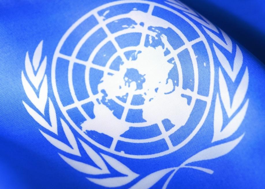 Делегацию ООН напереговорах вАстане возглавит деМистура