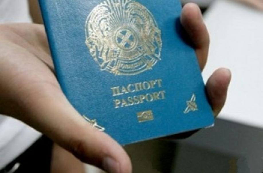Назарбаев: Конституция стала надежным фундаментом независимости и высочайшего интернационального авторитета Казахстана