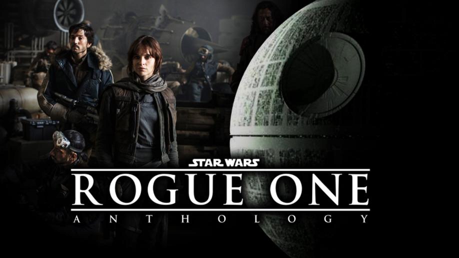 Сборы фильма «Изгой-один. Звёздные войны. Истории» превысили $800 млн