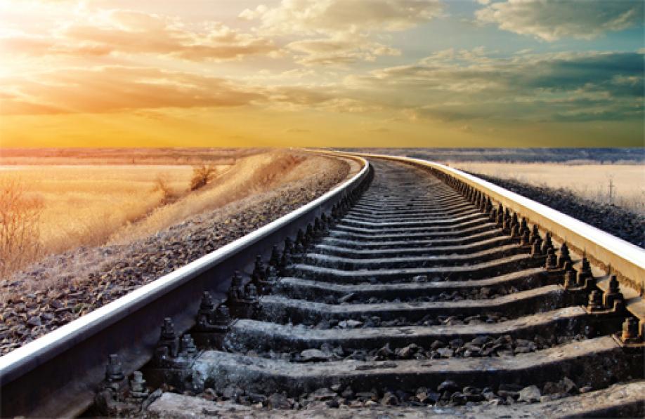 ВПакистане столкнулись два поезда: шесть человек погибли