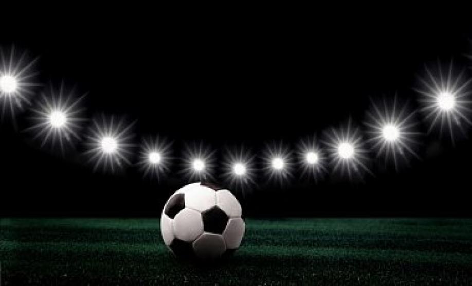Тренер Ростова: Как иПСВ мыбудем играть только напобеду