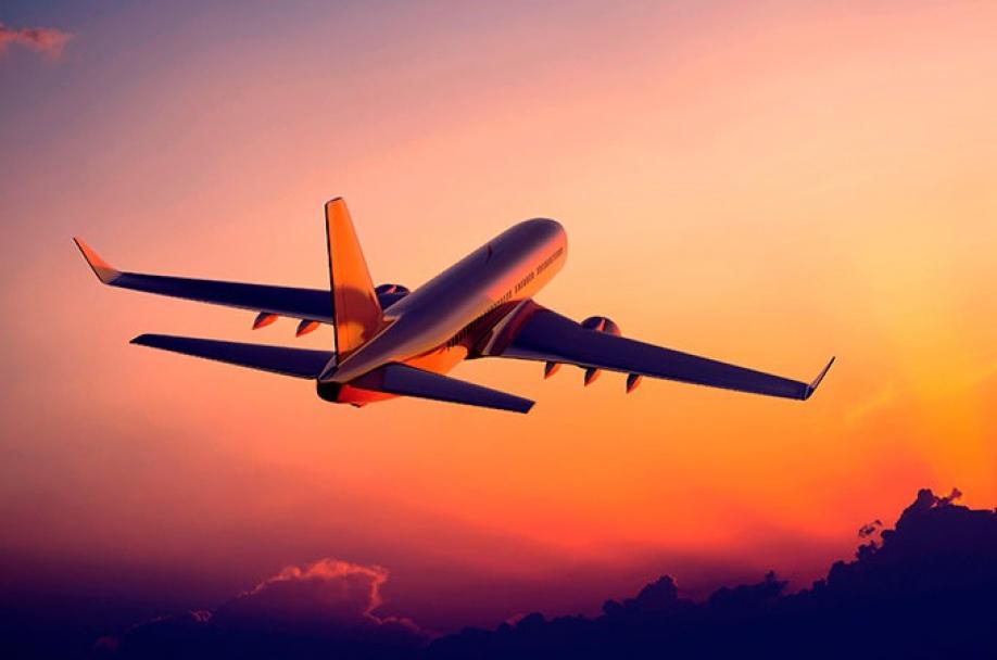ВМельбурне задержали пассажира, угрожавшего пилотам Malaysia Airlines