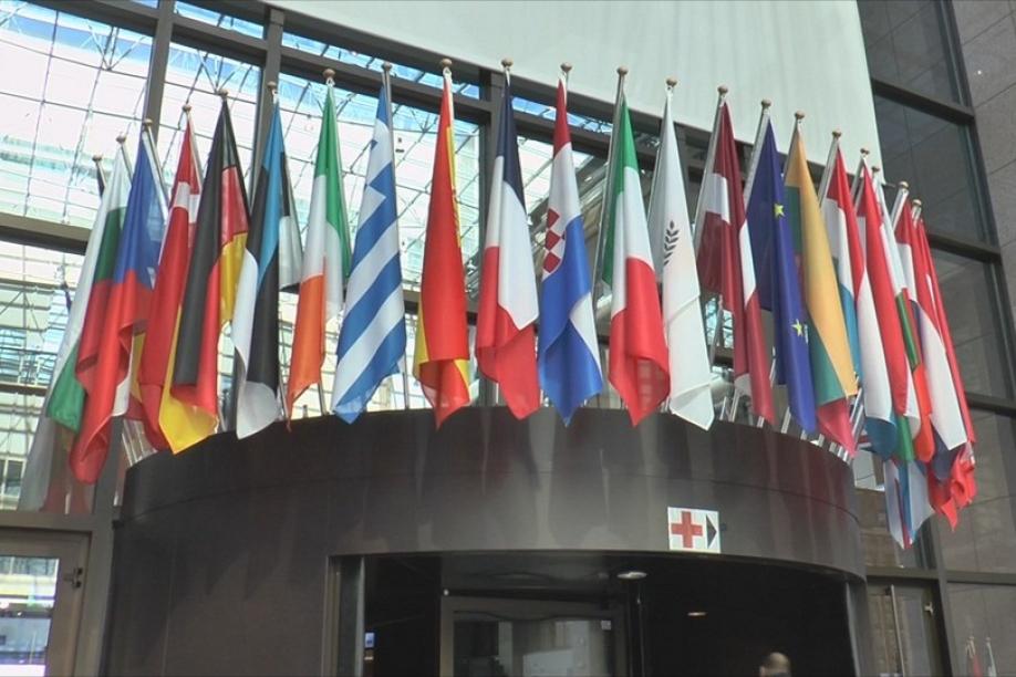 ЕСокажет финансовую помощь Афганистану вразмере 1,2млрдевро