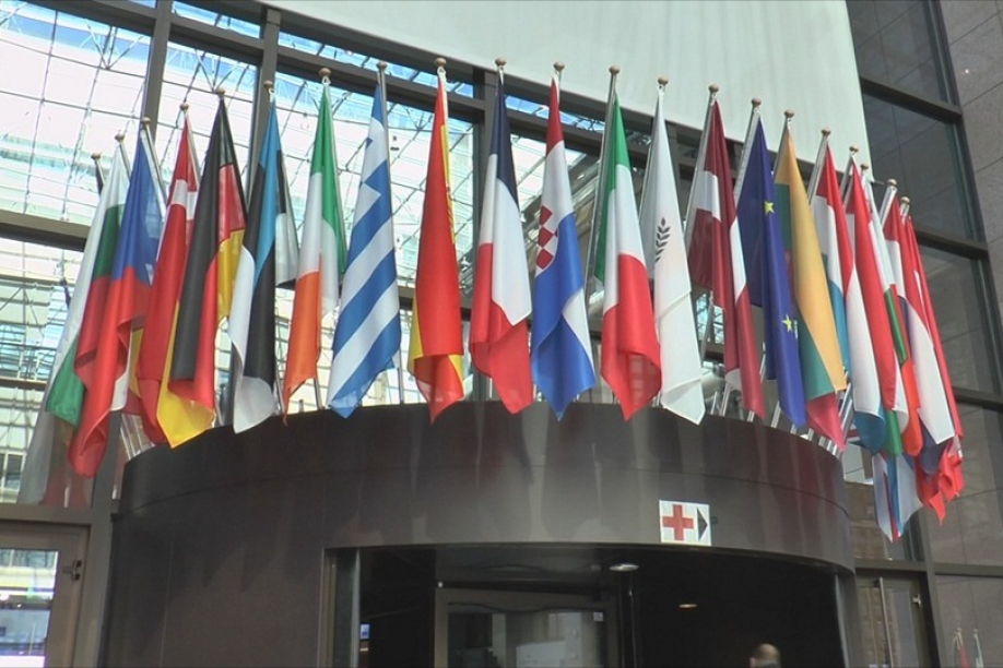 Евросоюз передаст Афганистану €1,2 миллиарда помощи