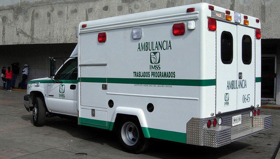 Насевере Перу при падении автобуса вущелье погибли 15 человек