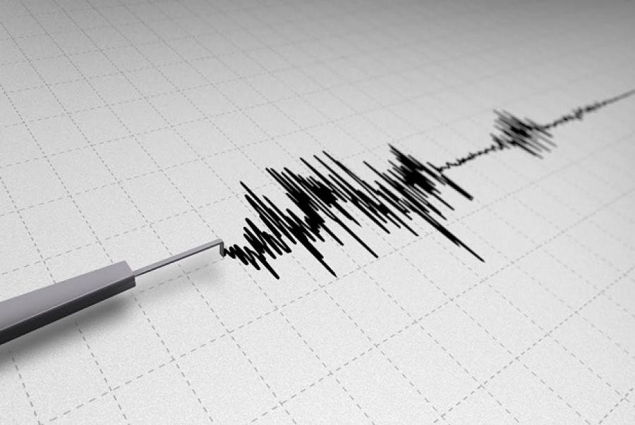 Открывались форточки идвери: вРФ случилось землетрясение наКурилах