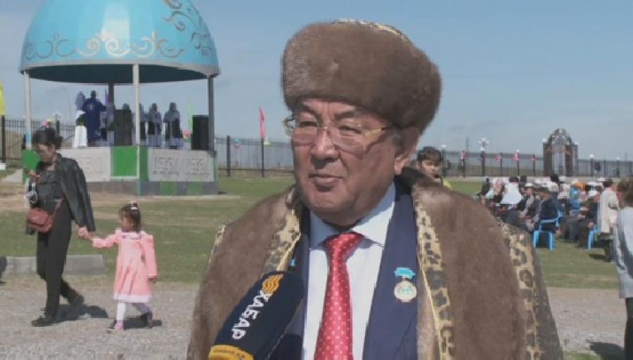 ВКазахстане объем депозитов составил приблизительно практически 16,9 трлн тенге