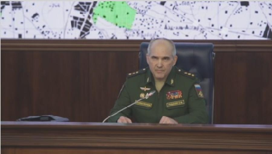 РФрассмотрит возможность восстановления поставок С-300 вСирию